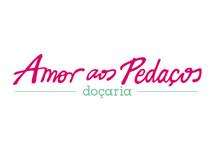 imageway_amoraospeda.jpg