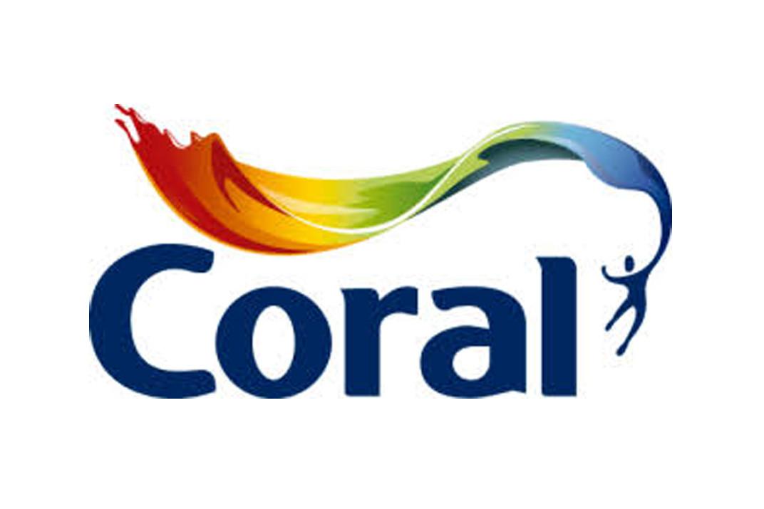 imageway_coral.jpg