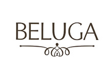 imageway_beluga.jpg