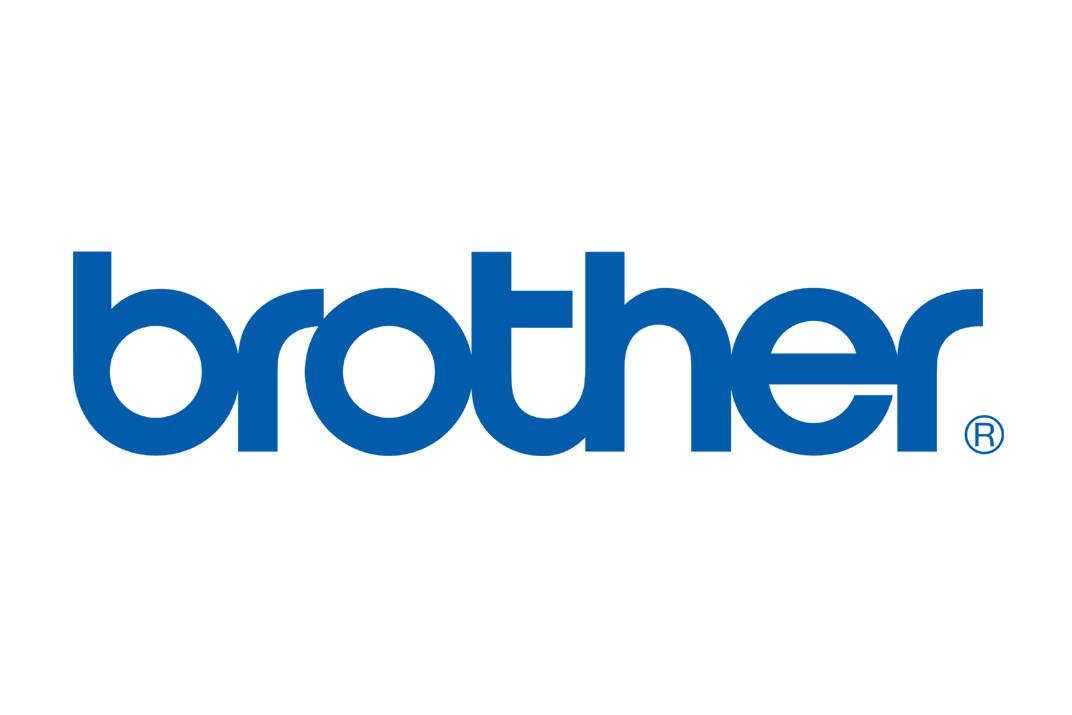 imageway_brother.jpg