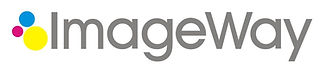 logo+imageway+05.jpg