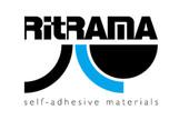 imageway_ritrama.jpg