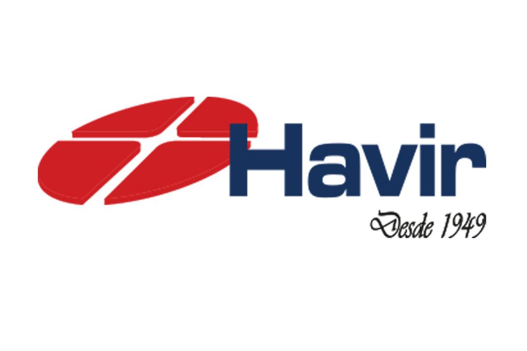 imageway_havir.jpg