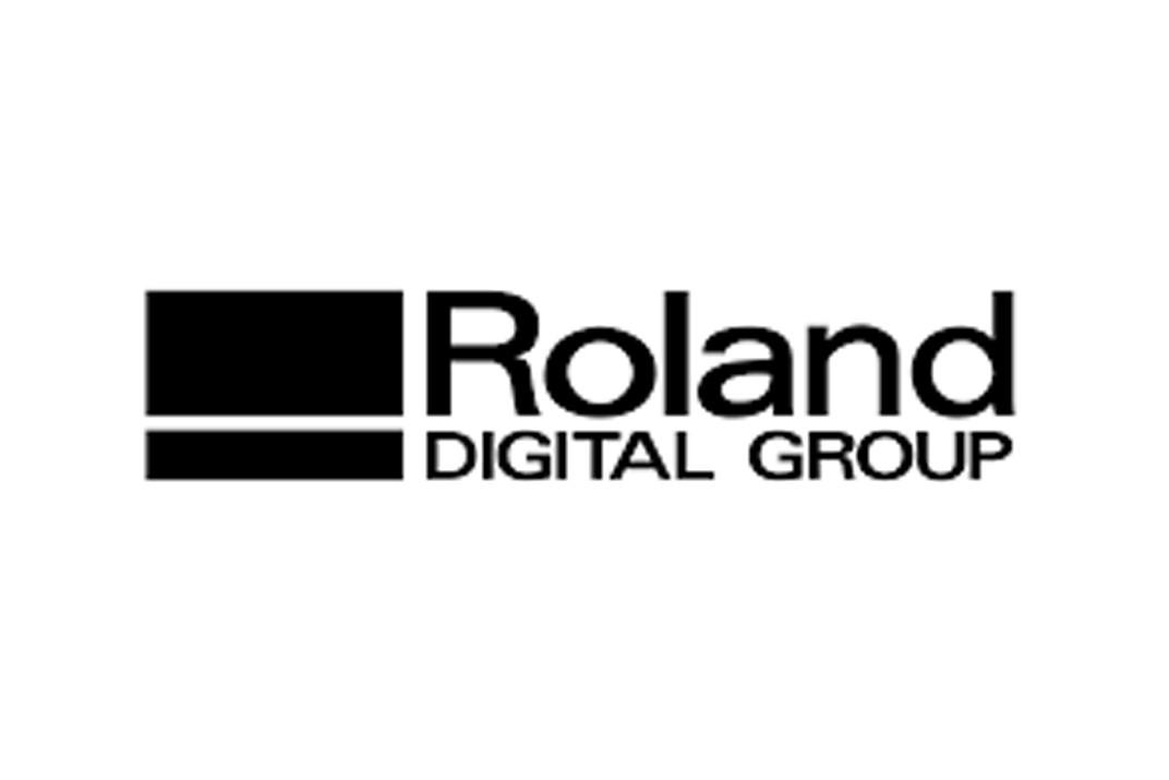 imageway_roland.jpg