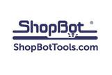 imageway_shopbot.jpg