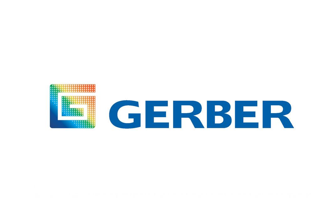 imageway_gerber.jpg