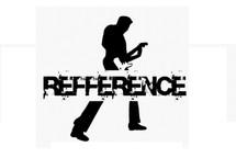 imageway_reference.jpg