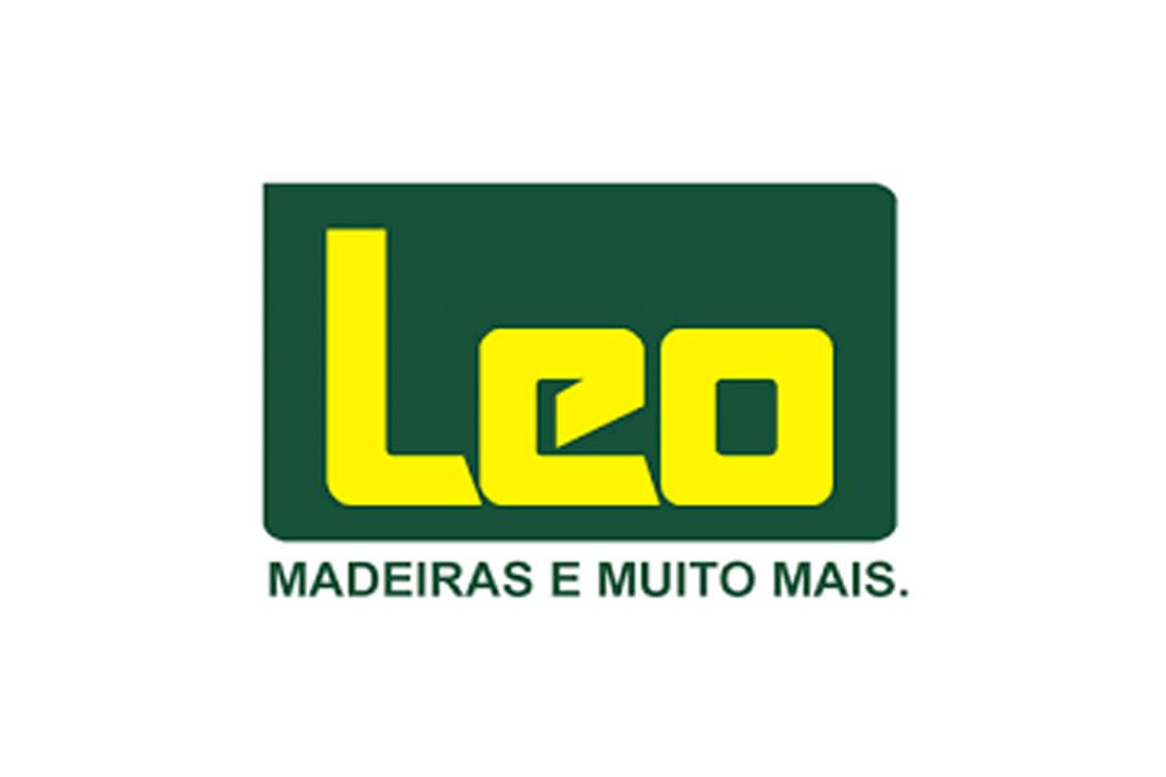imageway_leomadeiras.jpg