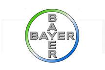 imageway_bayer.jpg