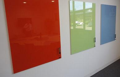 Glass-Dry-Erase-Board-IKEA.jpg