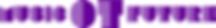 musicotfuture-logo-horizontal.png
