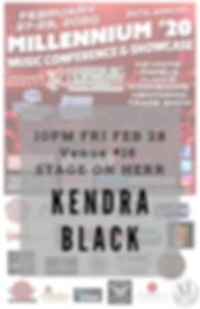 KENDRA BLACK.png