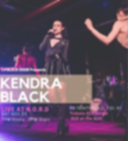 Kendra Black live at NORD.png