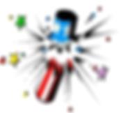 firework-clipart-fireworks-clip-art-10.p