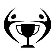 Collide-Cup-Blank.jpg