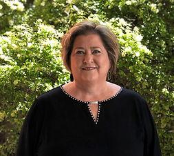 Kathy2019HD.jpg
