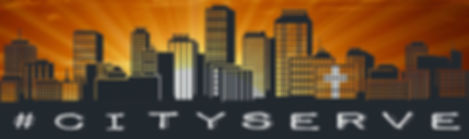 City-Serve.jpg