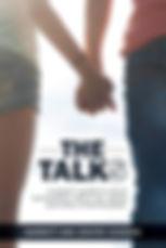 The Talks.jpg