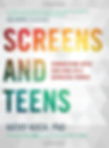 Screens and TEens.jpg