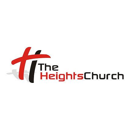 Heights-square-logo.jpeg