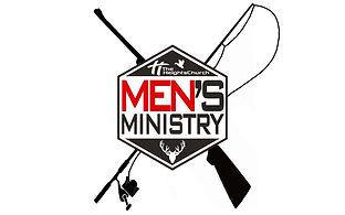 Men's-Ministry.jpg