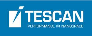 logo_Tescan.jpg