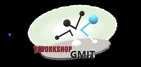 Logo-GMIT-com_transparência-NOVO.png