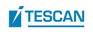 TESCAN-logo-underline_page-0001.jpg