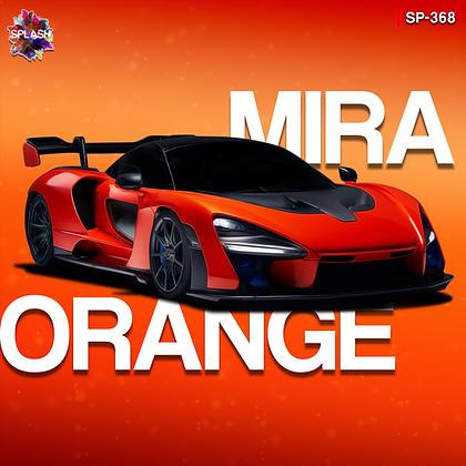 Mira Orange