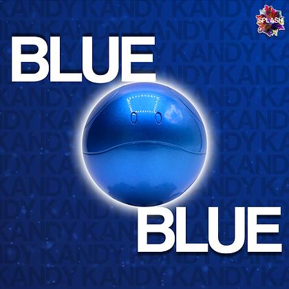 Blue Kandy
