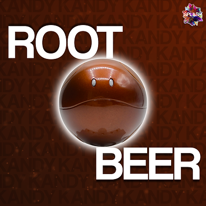 Root Beer Kandy