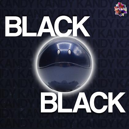 Black Kandy