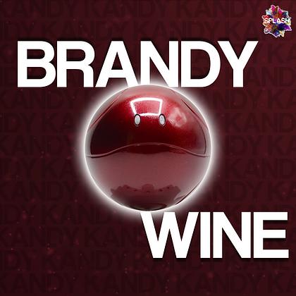 Brandy Wine Kandy