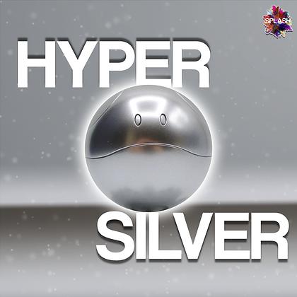 Hyper Silver Metalizer