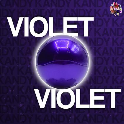 Violet Kandy