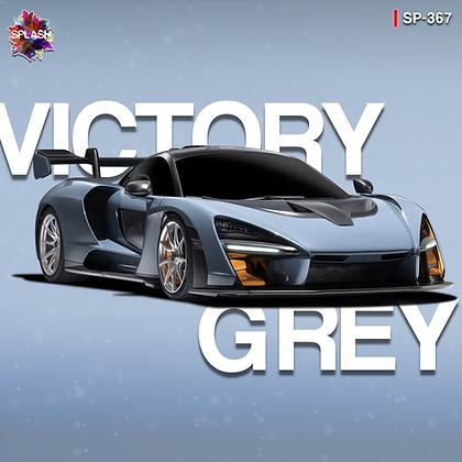 Victory Grey