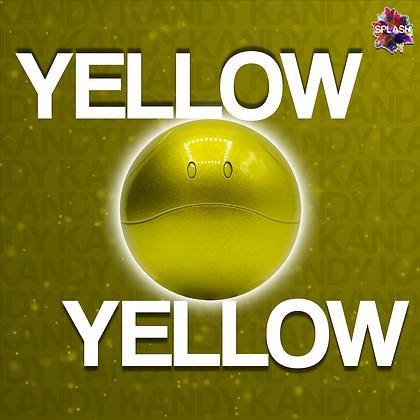 Yellow Kandy