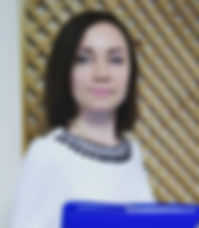 Бадретдинова Лариса Ульфатовна.jpg