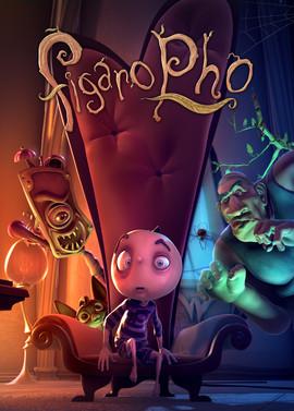 Figaro Pho