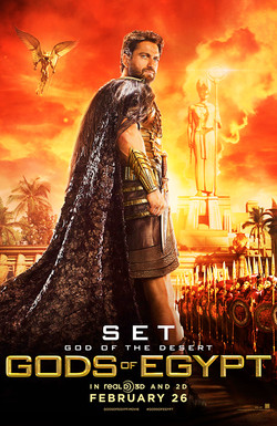 gods-of-egypt-poster-set-gerard-butler