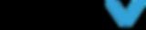 vfx-voice-logo.png