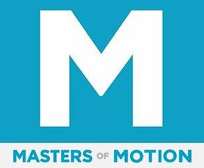 Chris Ebeling - Siggraph Animation MasterClass