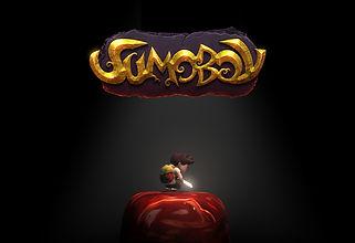 Sumoboy