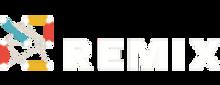 remix-logo.png