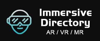 Immersive-Directory-Logo.JPG