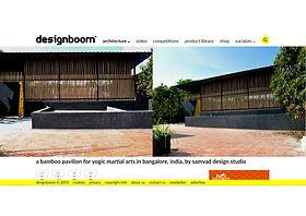 Kalari Pavilion, Design Boom.jpg