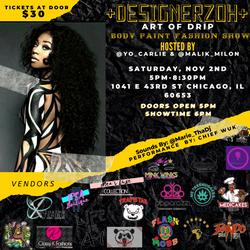 Designerzoh Flyer (1).png