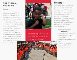 Servants For Hope Brochure (1).png