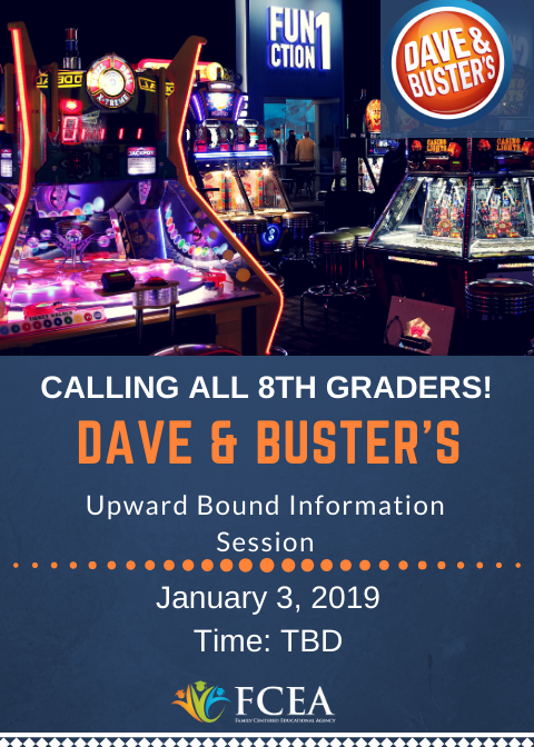 Dave and buster.png