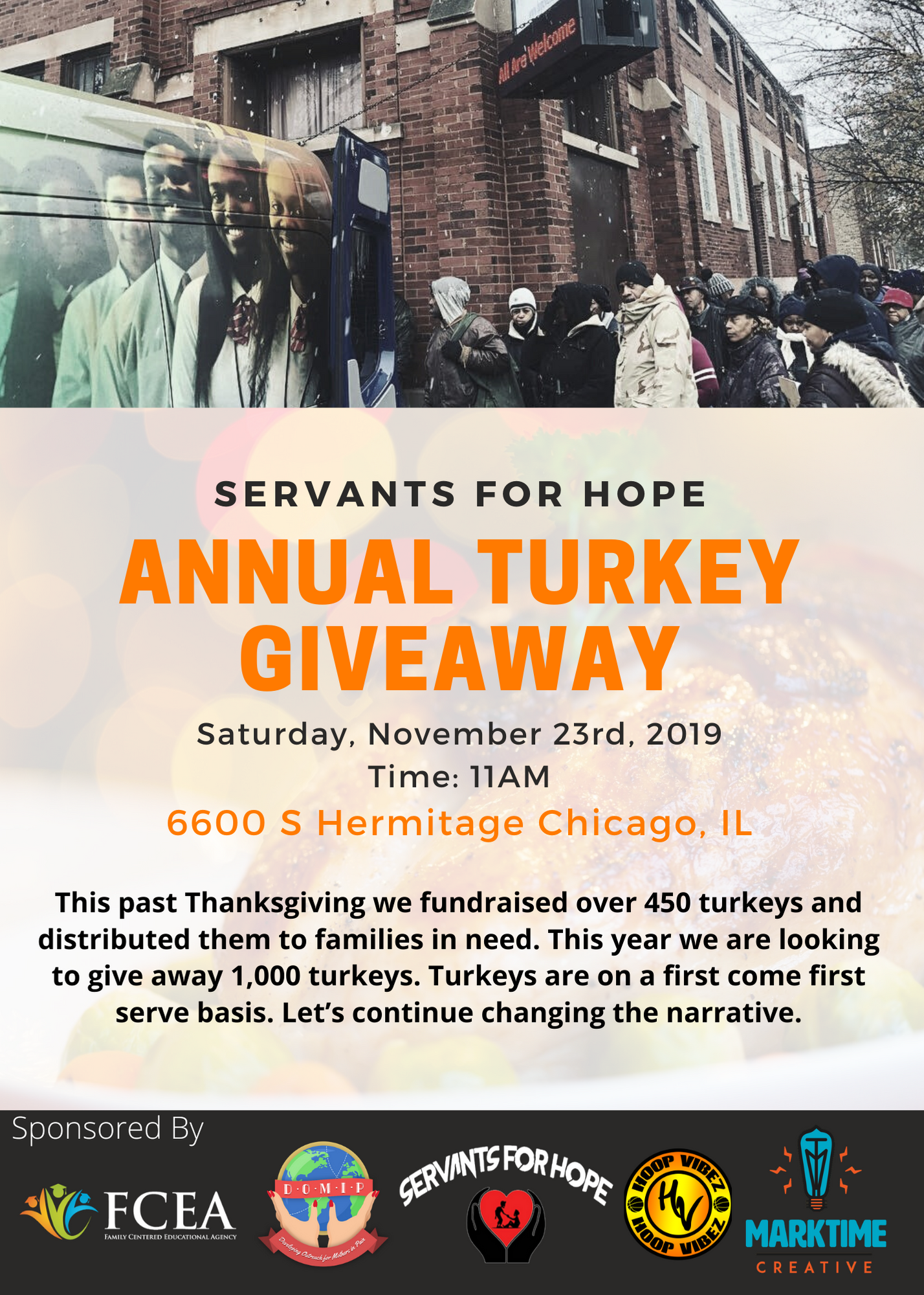 Annual Turkey Giveaway (3).png